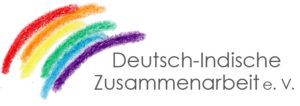 DIZ-Logo